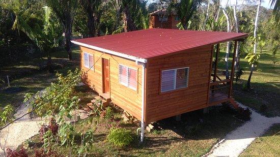 Unitedville, Belize : IMG_20170305_161112_large.jpg