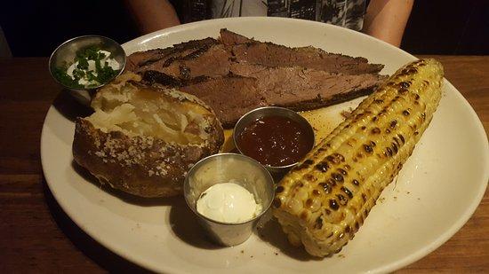 Wood Ranch BBQ & Grill, San Diego - Restaurant Reviews, Phone Number &  Photos - TripAdvisor - Wood Ranch BBQ & Grill, San Diego - Restaurant Reviews, Phone