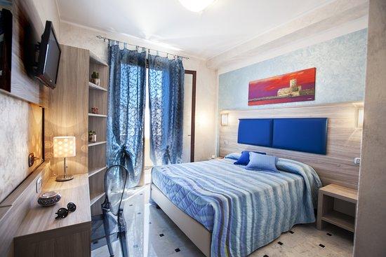 Hotel Piccolo Mondo Photo
