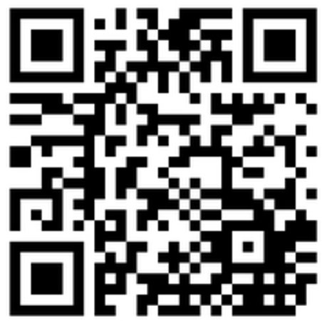 Pontypool, UK: Website QR Code