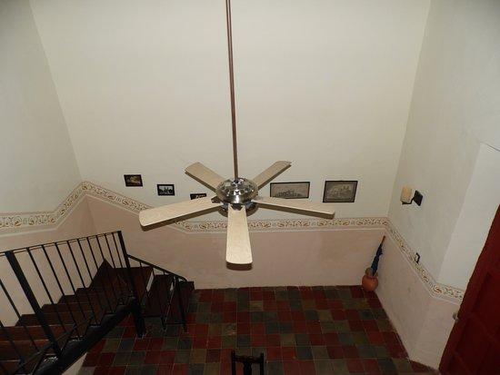 Gambar Casa Tía Micha
