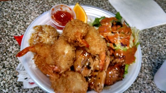 aloha kitchen, mesa - menu, prices & restaurant reviews - tripadvisor