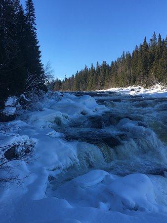 Duved, Suecia: photo1.jpg