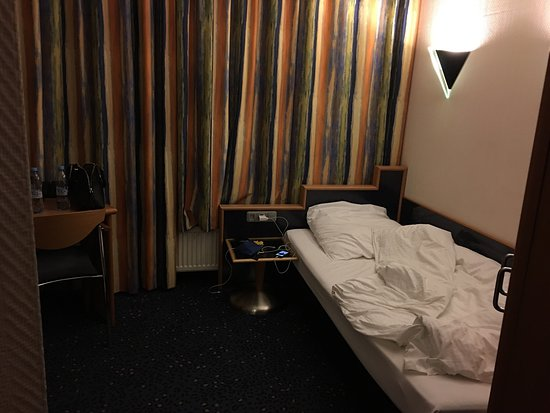 Insel Hotel : photo0.jpg