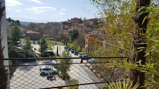 Villabuena de Alava Photo