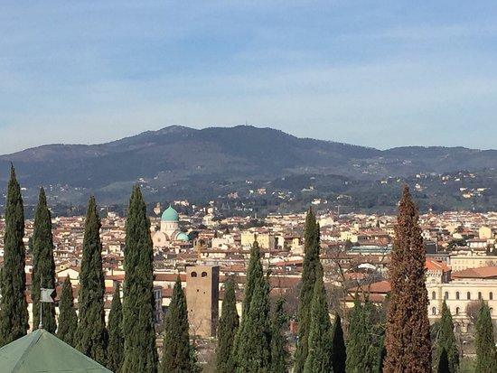 Villa La Vedetta: photo1.jpg