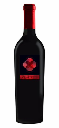 Silvara Vineyards: World Famous  9 Awards