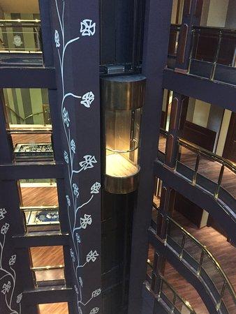 Hotel Plaza Andorra: photo2.jpg