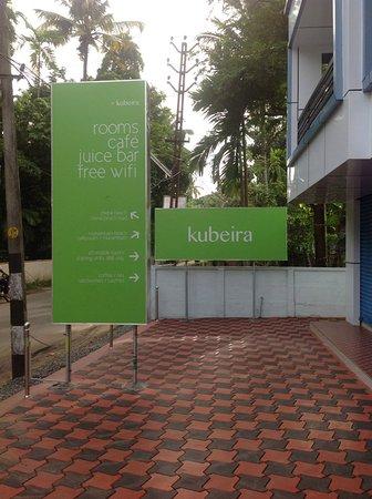 Kubeira