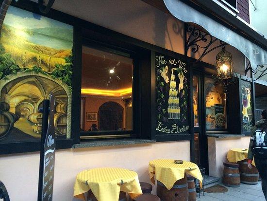 Sala Comacina, Włochy: photo0.jpg