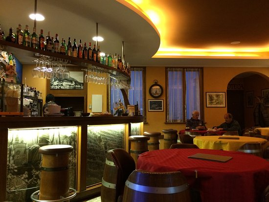 Sala Comacina, Italia: photo1.jpg