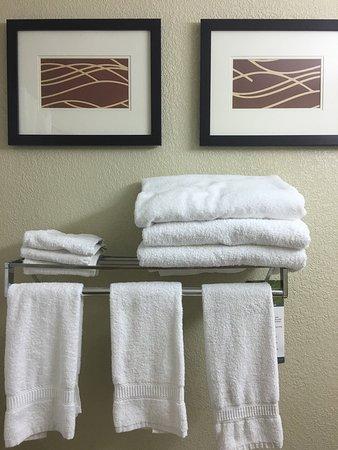 Comfort Suites: photo4.jpg