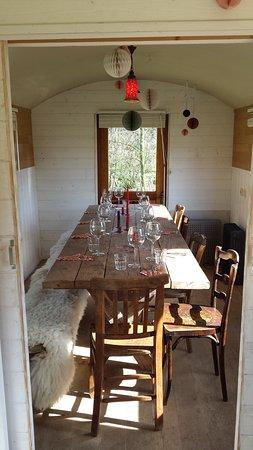 De Zwarte Engel, Maarkedal - Restaurant Reviews, Phone Number ...