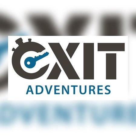 Exit Adventures