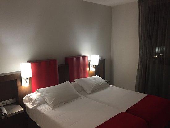 Hotel Ciutat de Girona: photo3.jpg