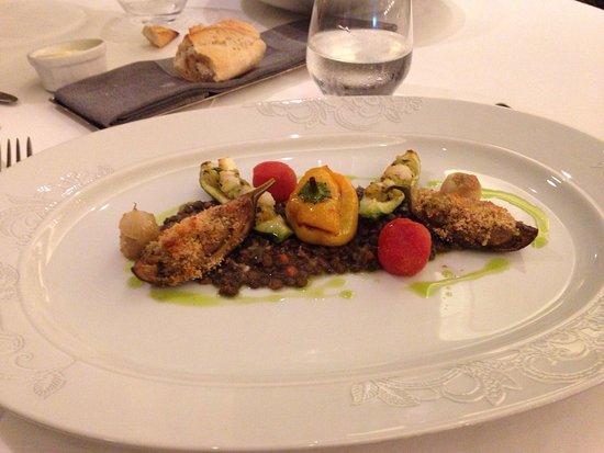 Brasserie Angelique: photo0.jpg