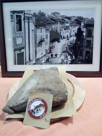 Cave, Italy: locanda antico mulino