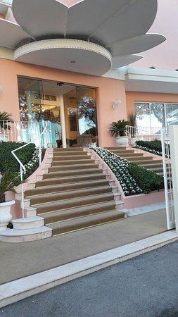 Hotel Milton Rimini, BW Premier Collection: IMG-20170312-WA0000_large.jpg