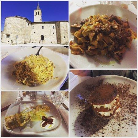 Castel Ritaldi, Itália: photo0.jpg