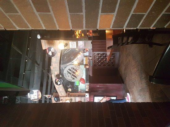 Tony Roma's MetroCentro: TA_IMG_20170312_130901_large.jpg