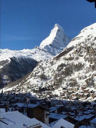Alpenlodge Photo