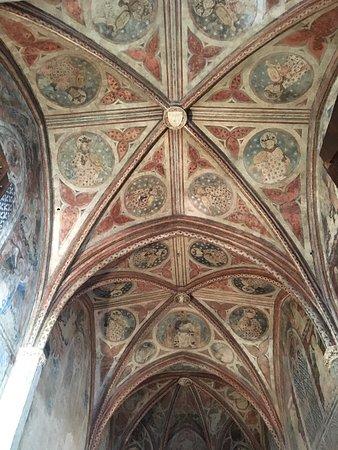 Église des Jacobins : photo7.jpg