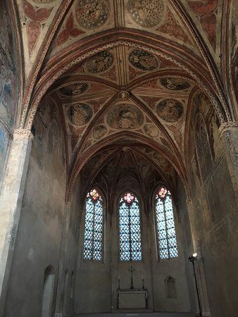 Église des Jacobins : photo8.jpg