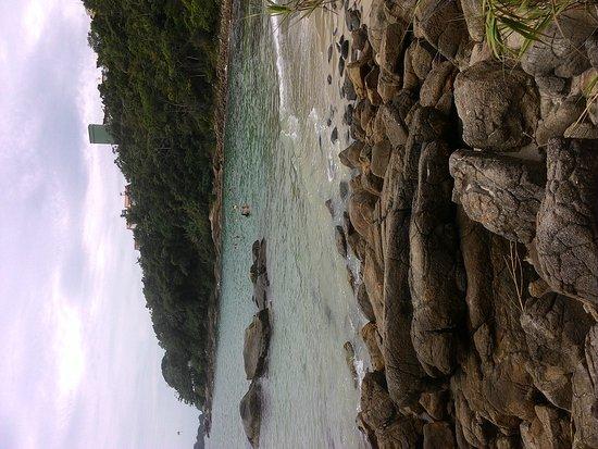 Ribeiro Beach : P_20170312_120629_large.jpg