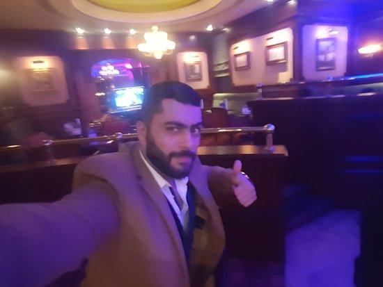 Bellini Cocktail Lounge: TA_IMG_20170312_214152_large.jpg