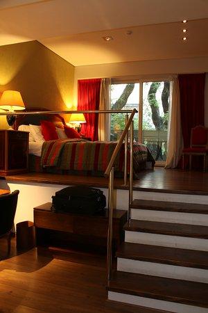 BoBo Hotel: Suite #15