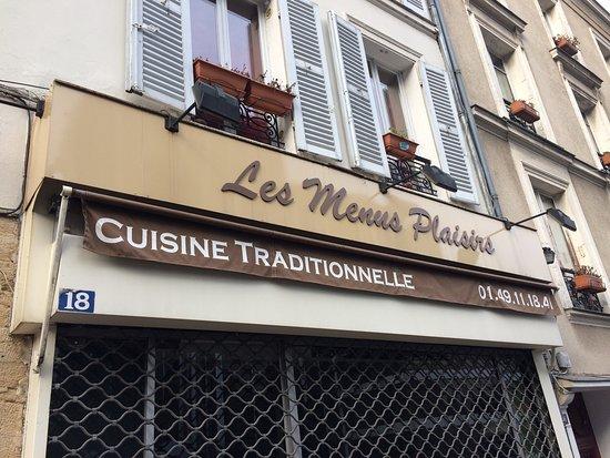 Paris saint cloud hôtel saint cloud france booking