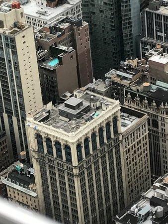 Gansevoort Park Avenue NYC: photo1.jpg