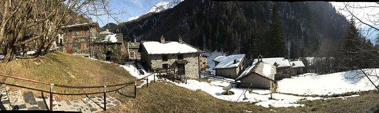 Carona, Italy: photo3.jpg