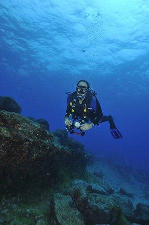 Atlantis Divers: _DSC1232_large.jpg