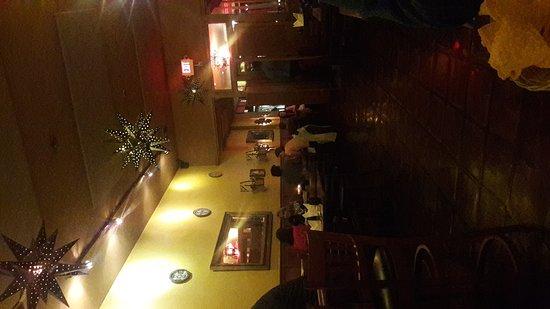 Palo Alto Sol Restaurant: 20170228_202511_large.jpg