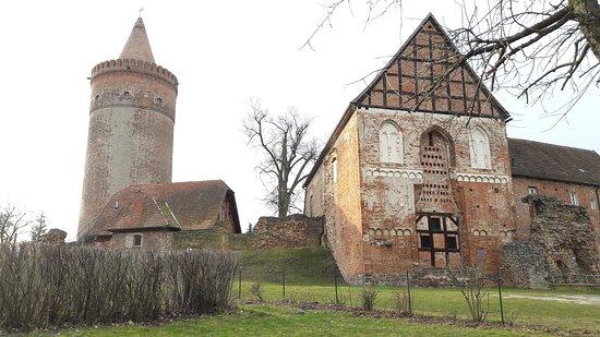 Burg Stargard, Deutschland: 20170309_162534_large.jpg