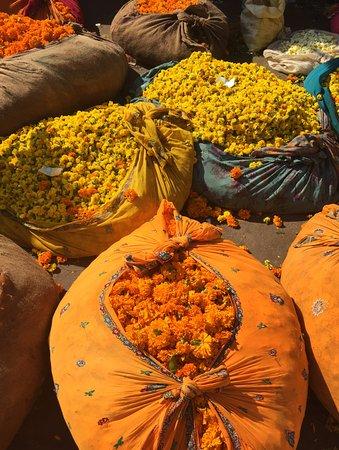 India Food Market Ashland