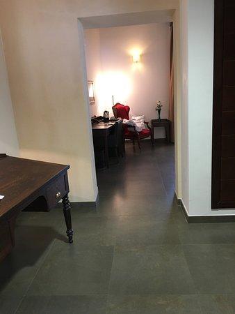 Hotel Convento Aracena & Spa: photo4.jpg