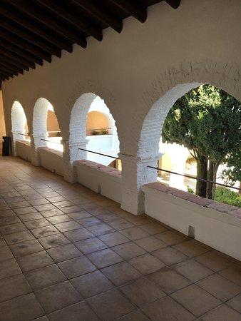 Hotel Convento Aracena & Spa: photo5.jpg