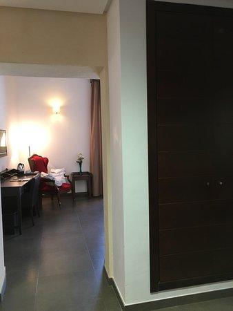 Hotel Convento Aracena & Spa: photo8.jpg
