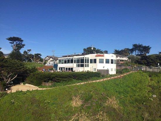 Moss Beach, แคลิฟอร์เนีย: photo0.jpg