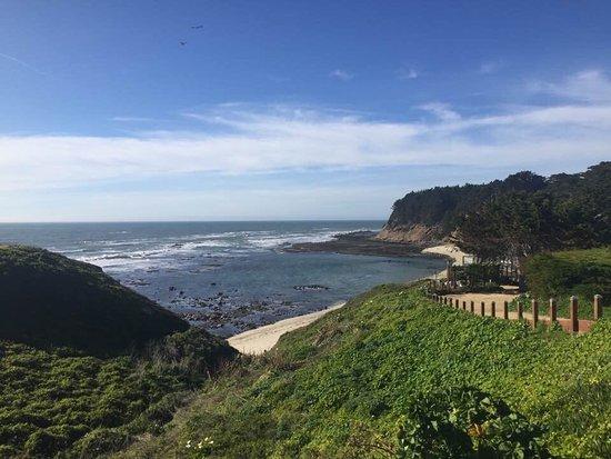 Moss Beach, كاليفورنيا: photo4.jpg