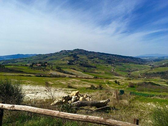 Osteria Villa Felice: photo1.jpg