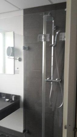 Inntel Hotels Amsterdam Zaandam-billede