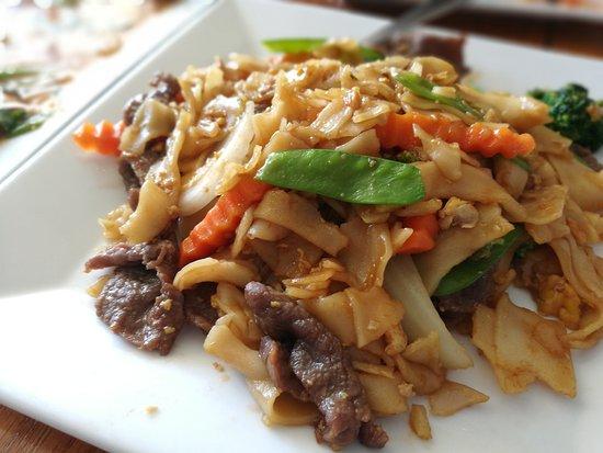 Chinese Food  Dracut Ma