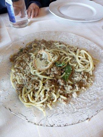 Palaia, Italy: IMG-20170312-WA0024_large.jpg