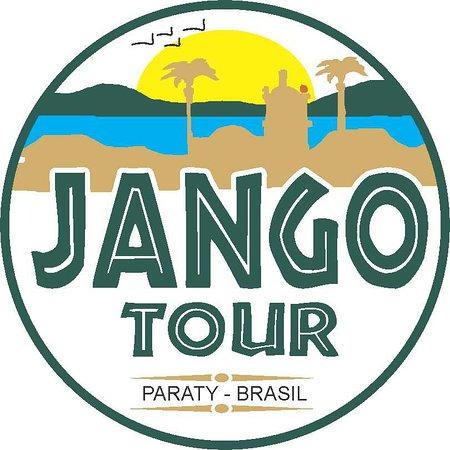 Jango Tour Paraty