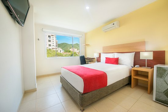 Portobahia Hotel