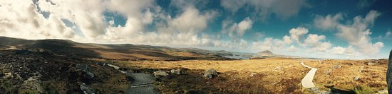 Letterfrack, Ireland: photo1.jpg