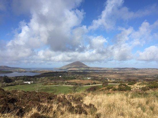 Letterfrack, Irlanda: photo3.jpg